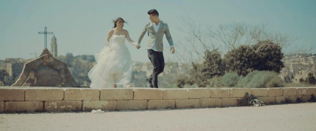 miglior video matrimonio