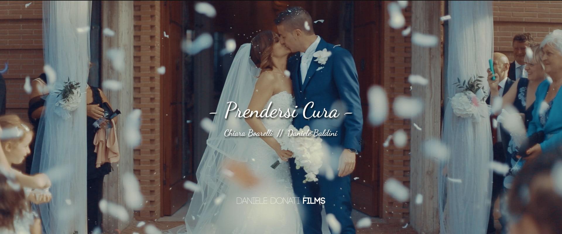 video matrimonio matelica