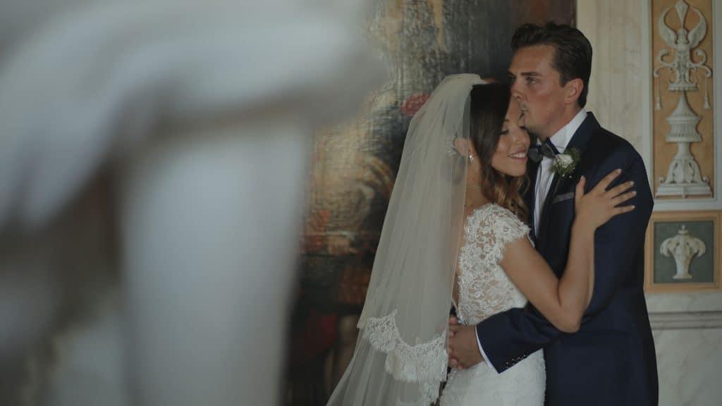 wedding video in apulia