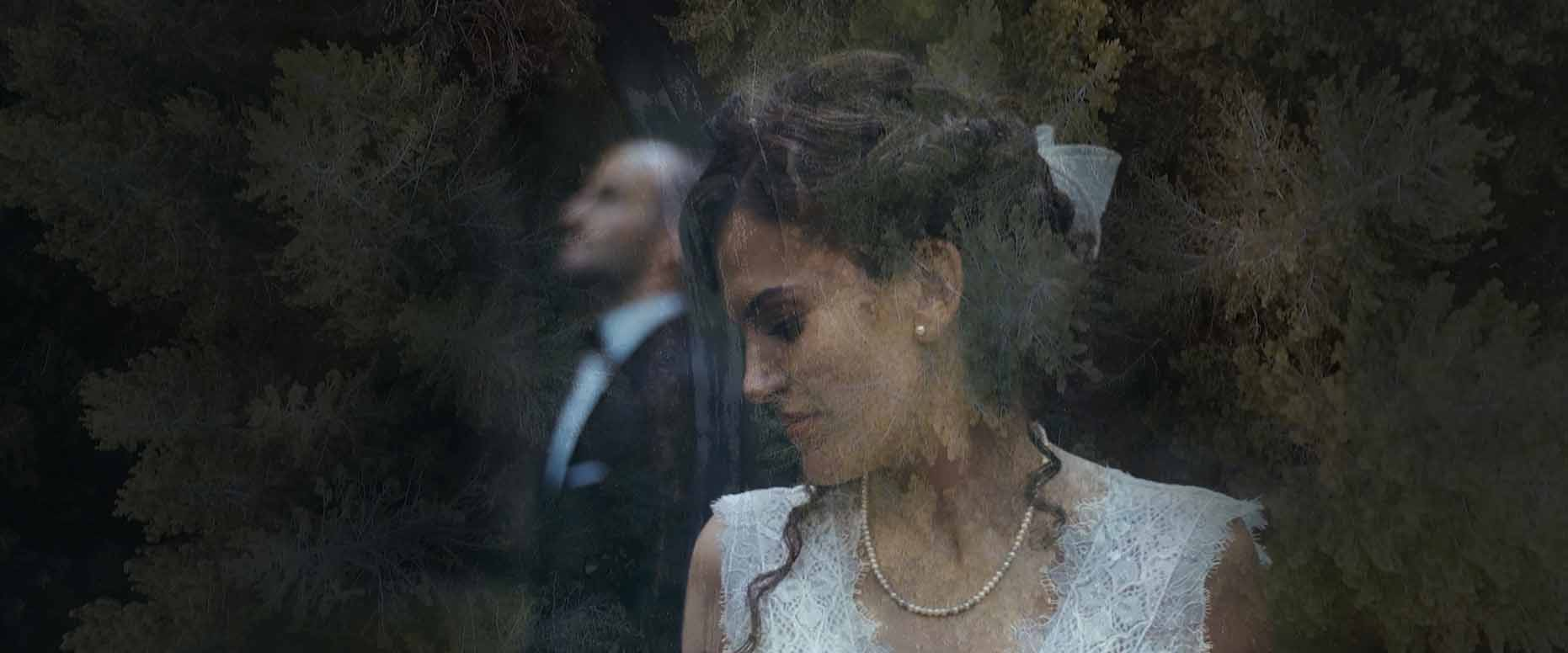 somnium wedding film
