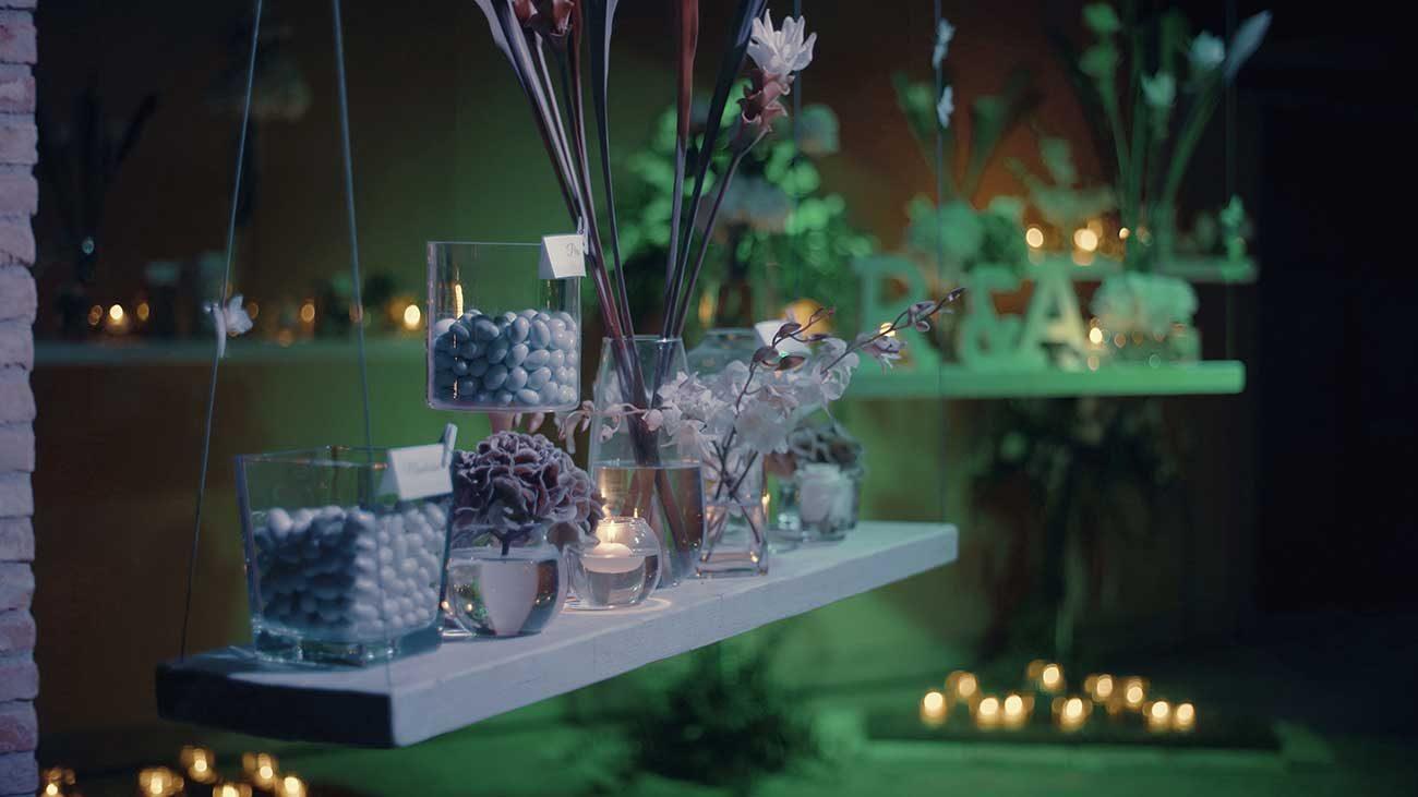 borgo-lanciano-wedding-cache