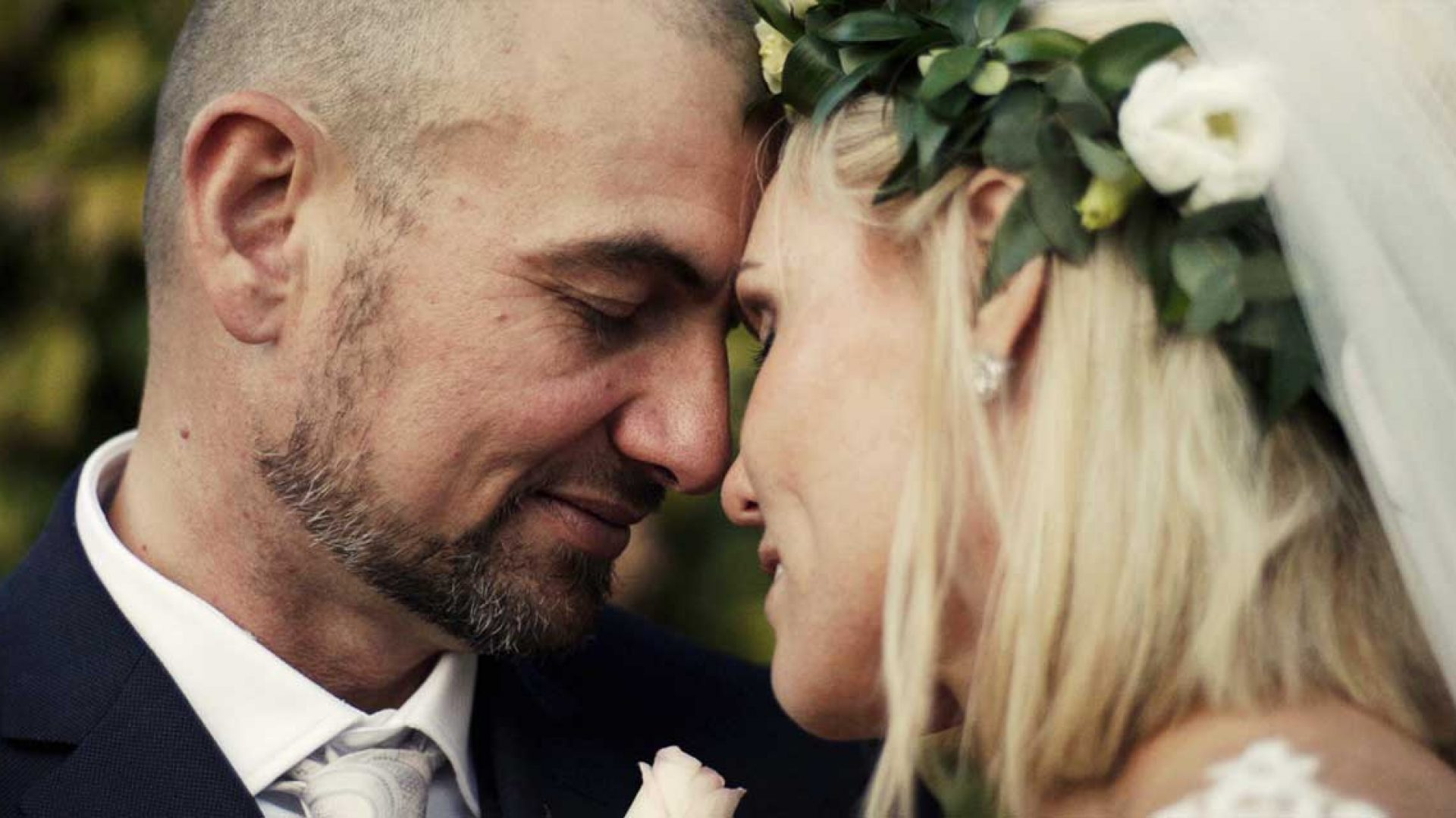 best wedding videographers, video matrimonio ancona