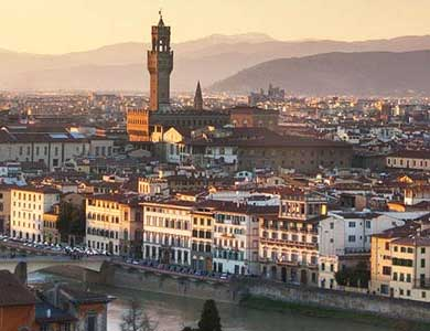florence 2
