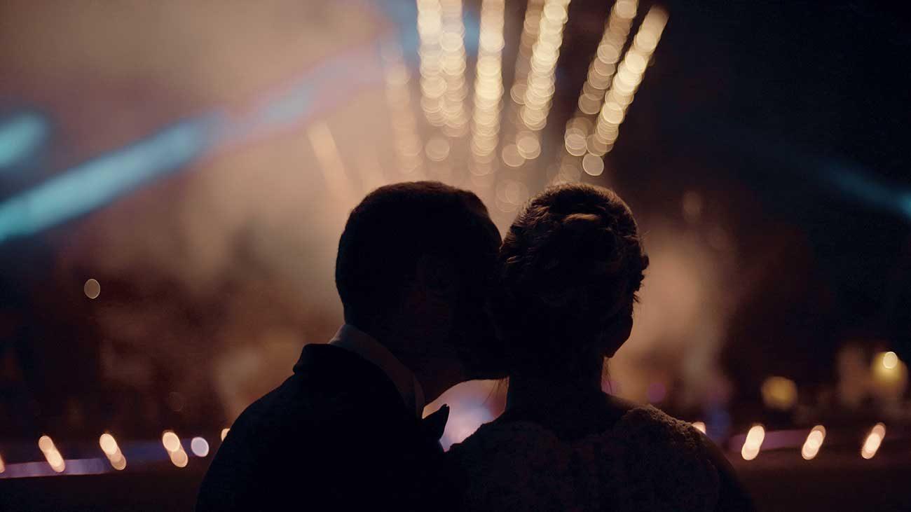 fuochi-artificio-borgo-lanciano