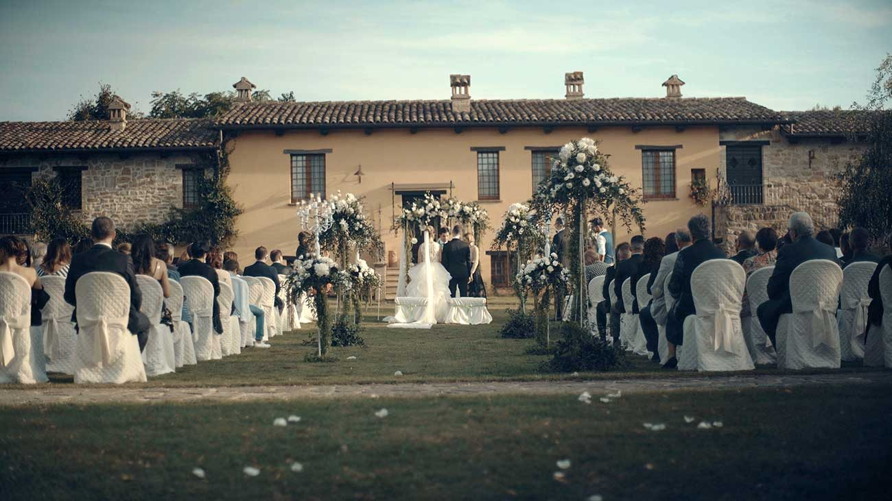 matrimonio civile borgo lanciano