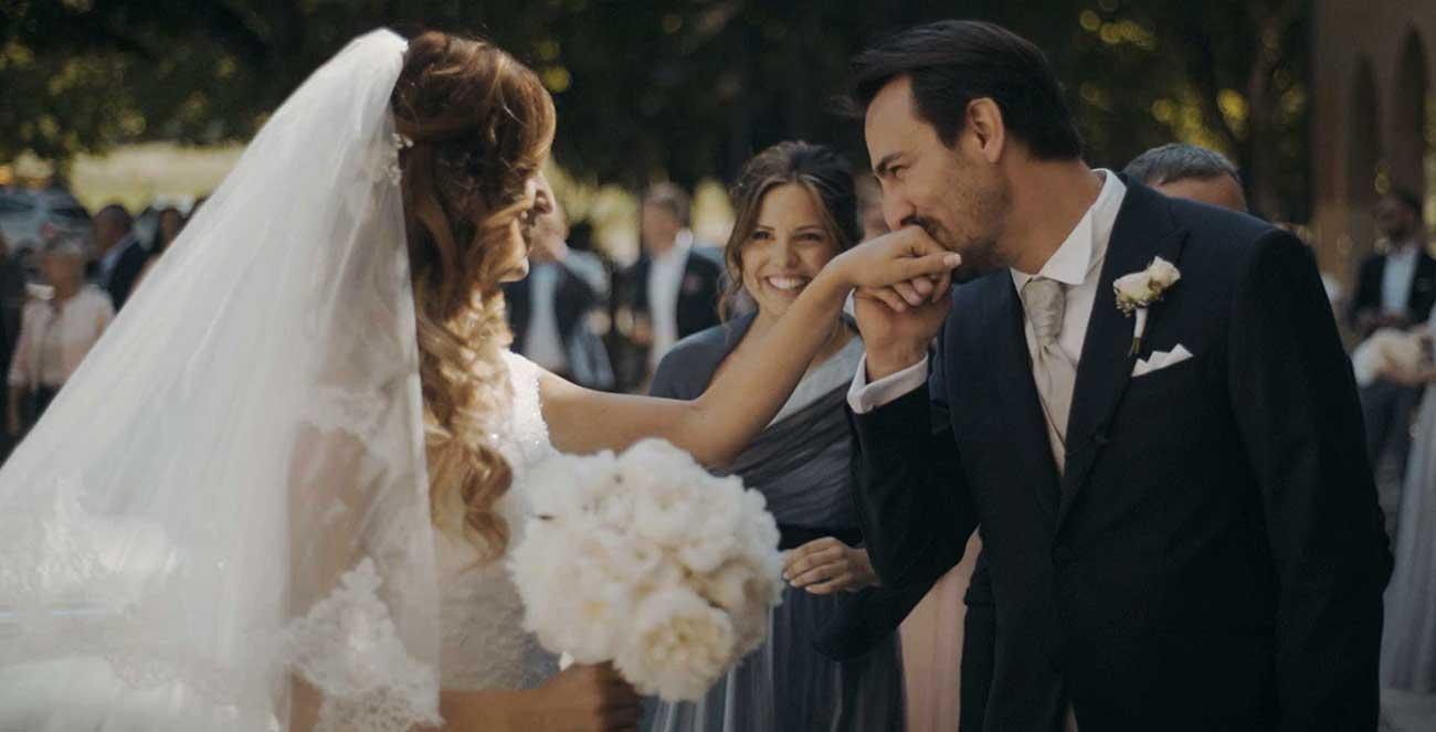 wedding rimini