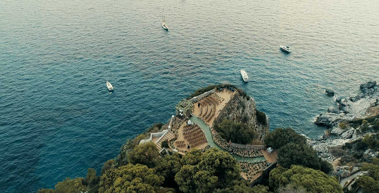augustus garden capri