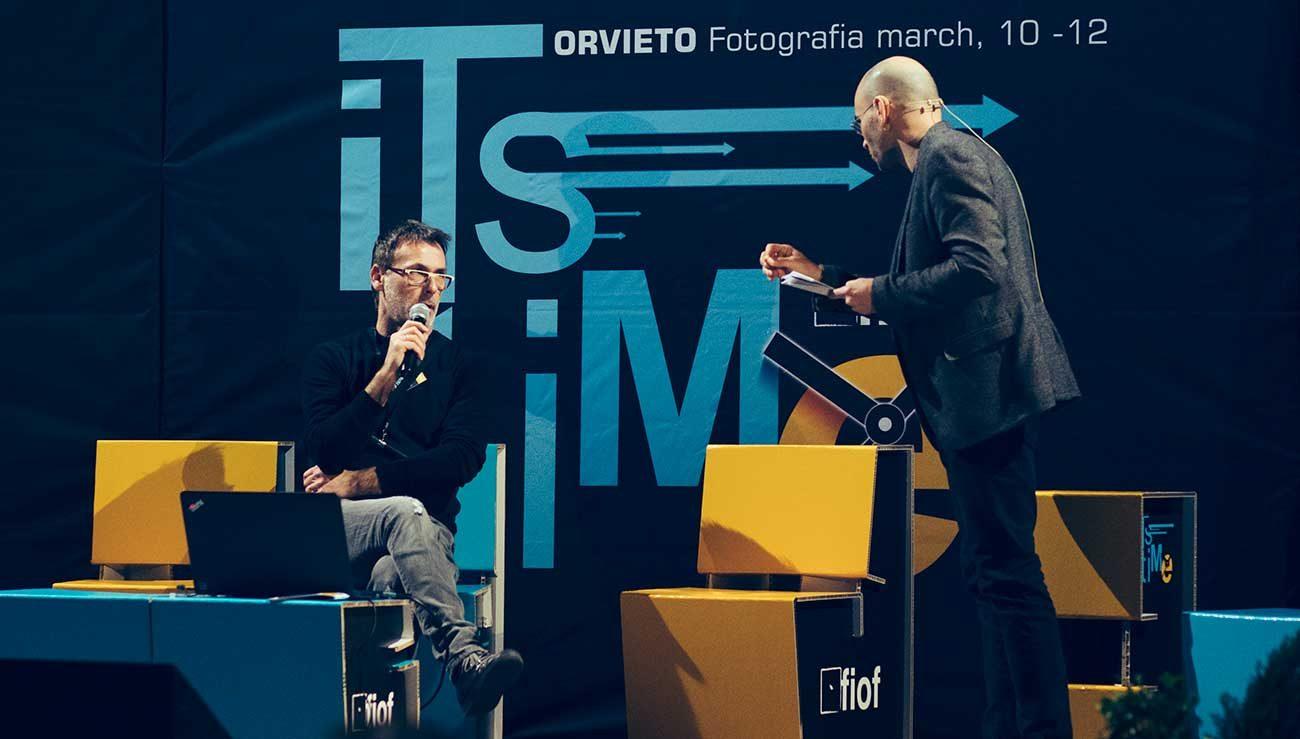 orvieto fotografia