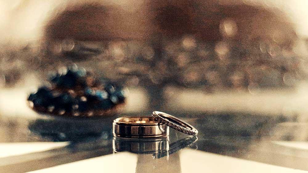ring-wedding