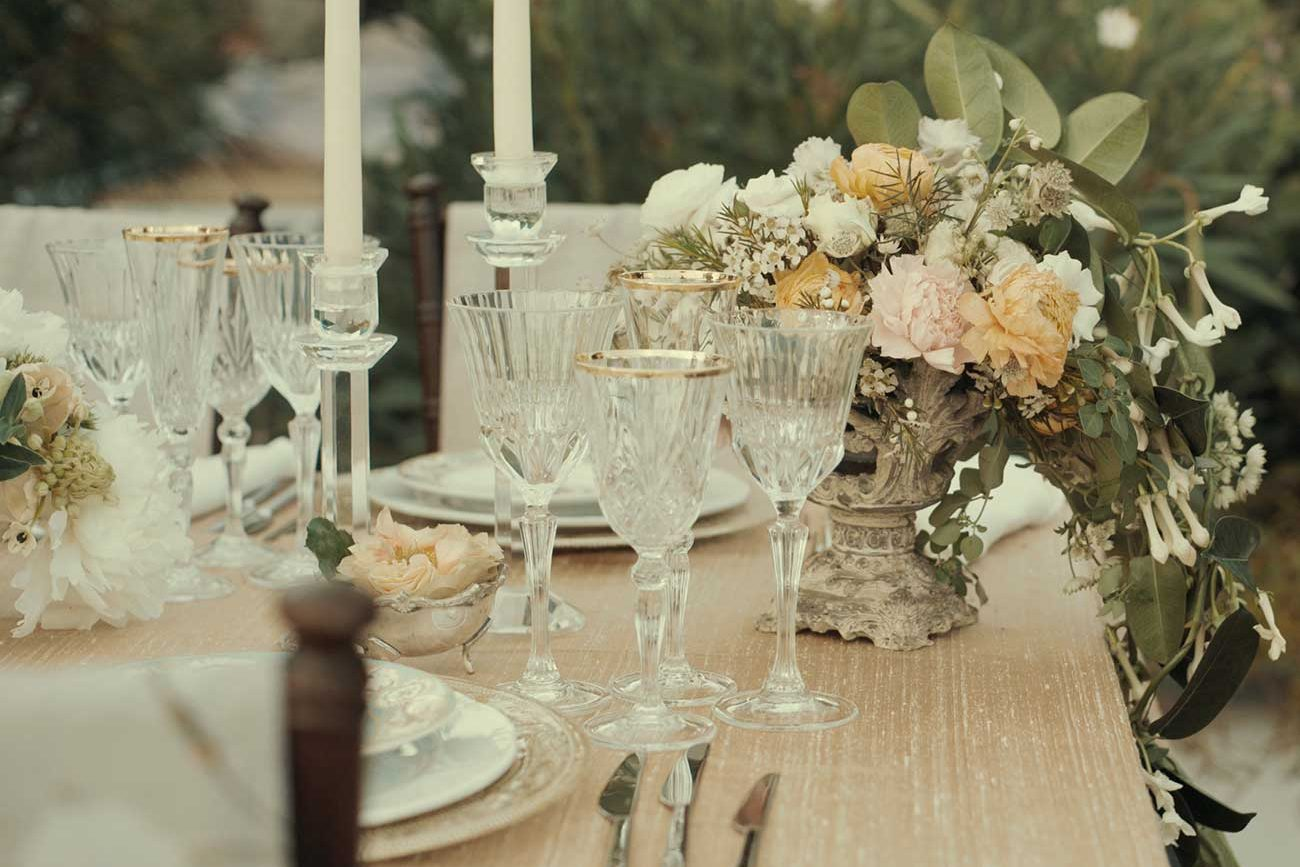 wedding augustus gardens