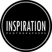 inspiration photographers menbers