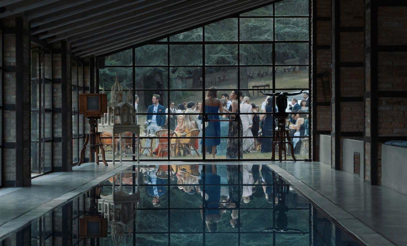 piscina-futurelab