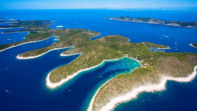 destination-wedding-croazia