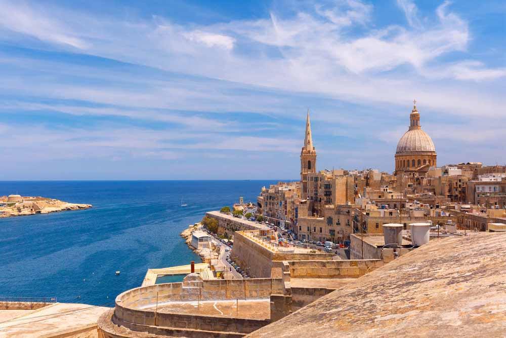 destination-wedding-malta