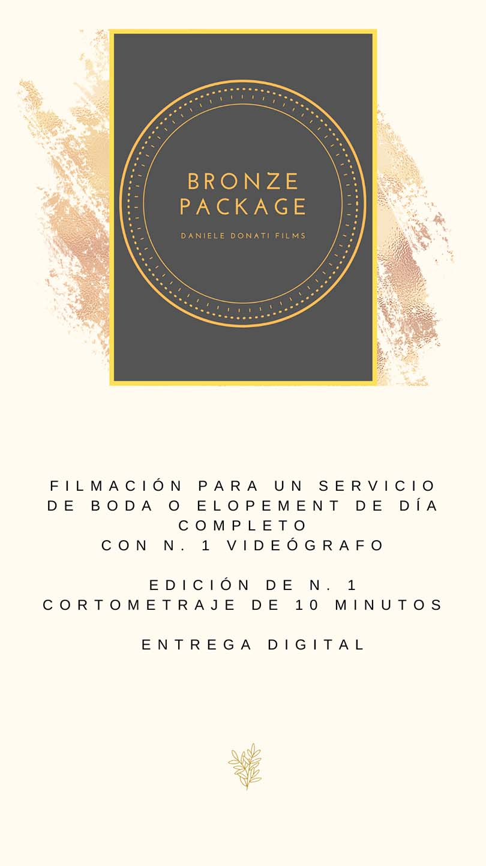bronze-package-es