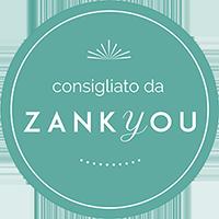 consigliato-da-zankyou-wedding