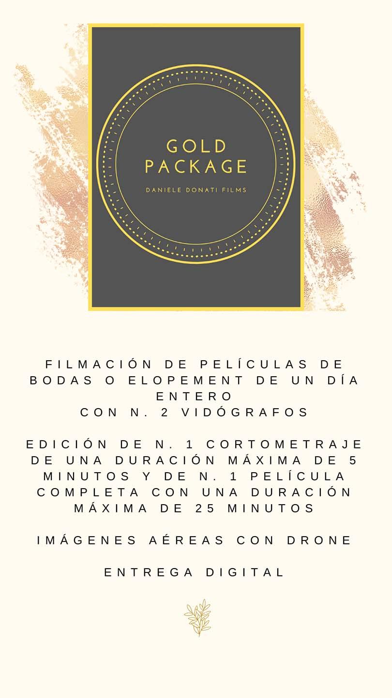 gold-package-es