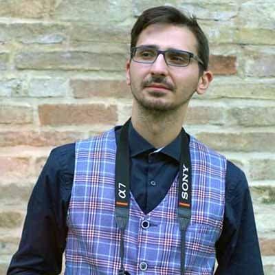 leonardo-sciancalepore-видеооператор