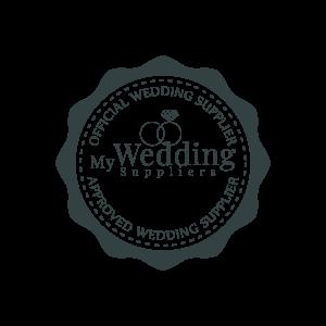 my-wedding-suppliers-