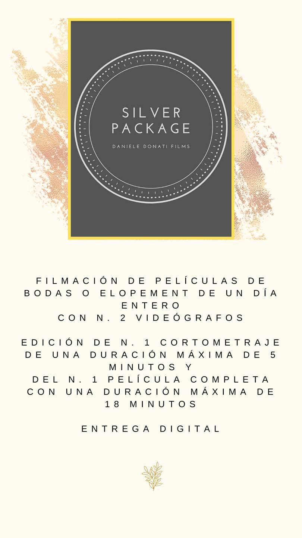 silver-package-es