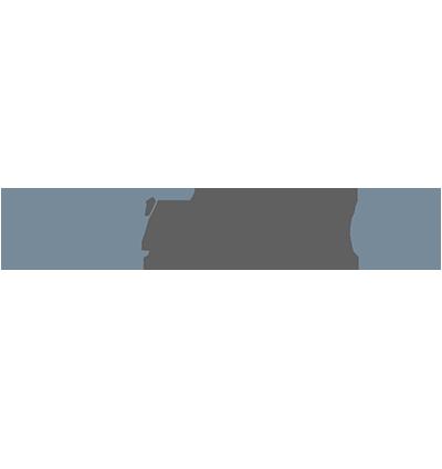 wedboard_danieledonatifilms