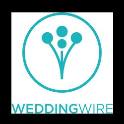 wedding-wire-logo-daniele-donati-films
