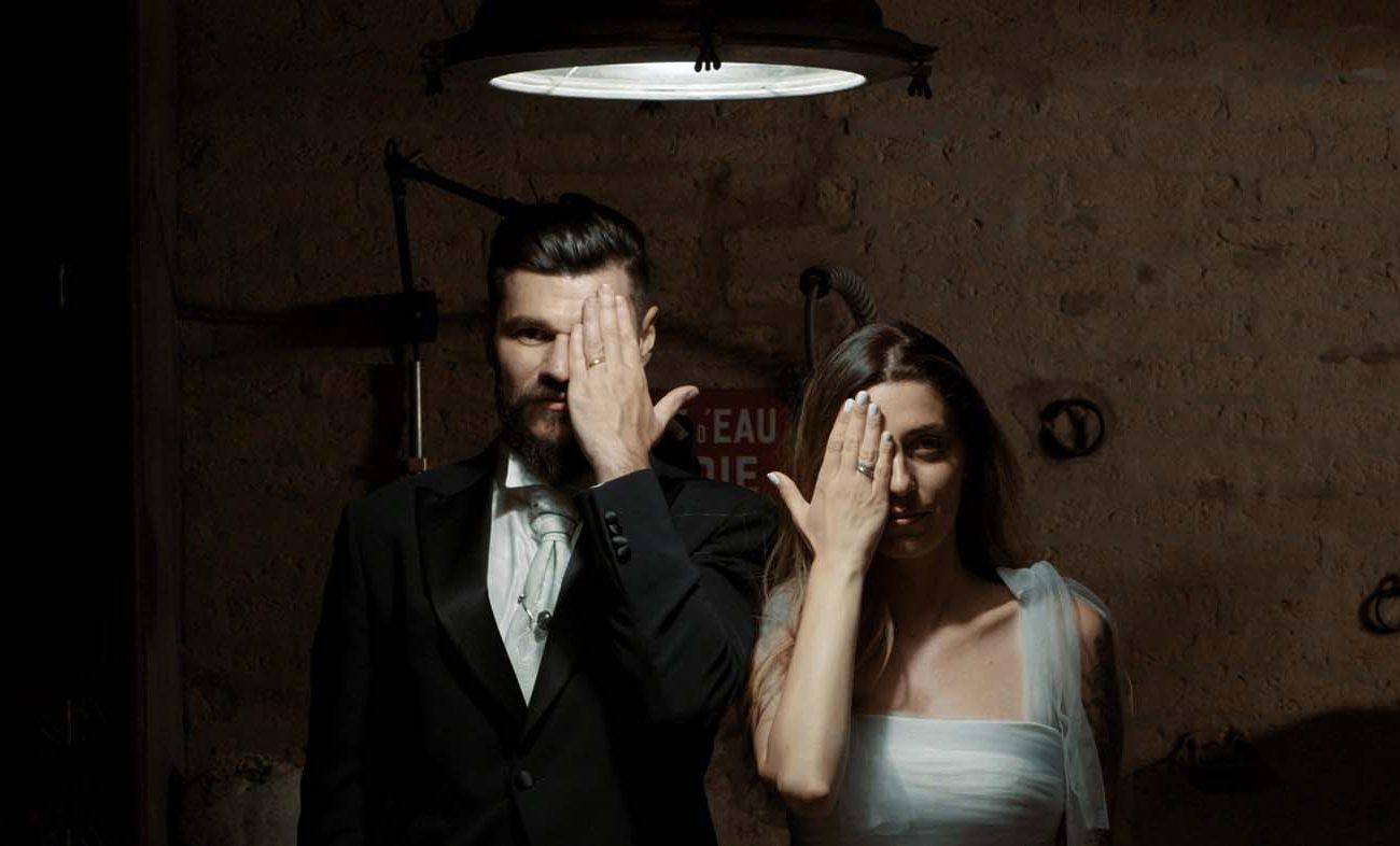 jenny&Leo Locandina website