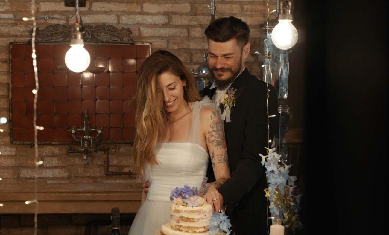 torta-matrimonio-futurelab